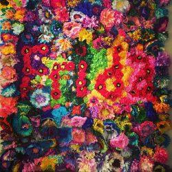 Frida Festival Banner